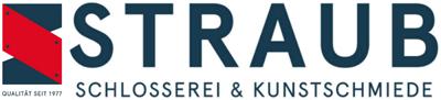 Straub Schlosserei & Kunstschmiede Allensbach
